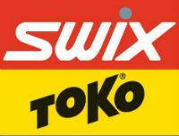 Swix / Toko